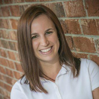 Nicole Williams
