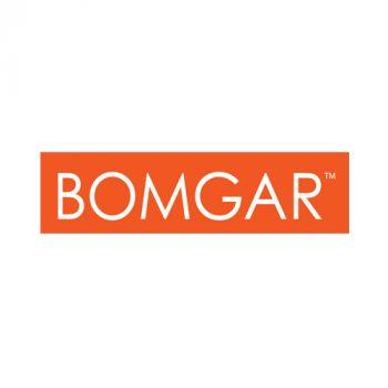 Bomgar Support Provider